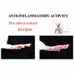 Anti-inflammatory properties of some ...